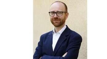 Alain Perroux.