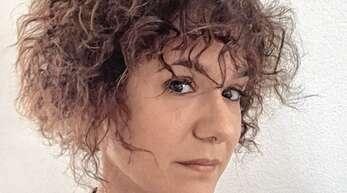 Ab Februar 2022 Hausacher Stadtschreiberin: Kinga Tóth aus Debrecen.