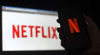 """Am 23. Juli erscheint die Fortsetzung der """"He-Man""""-Serie auf Netflix."""