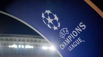 Die UEFA schafft die Auswärtstore-Regel ab.