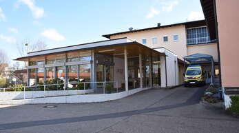 Über die Nachnutzung des Oberkircher Klinikums macht sich der Runde Tisch Krankenhaus Oberkirch weiter Gedanken und verweist auf den Überlassungsvertrag, den die Stadt mit dem Kreis 1976 abgeschlossen hat.
