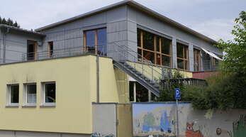 Der Gemeinderat erwartet eine Landeslösung zu beitragsfreien Kindergärten in Schiltach.