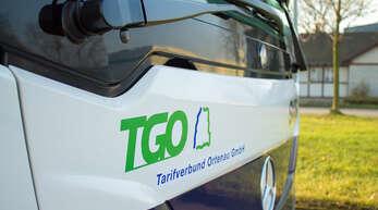 Die TGO bietet auch in den Sommerferien 2021 wieder besondere Tarifoptionen an.