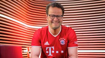 Wie der FC Bayern: OB Steffens und Co. kaufen der Konkurrenz die besten Akteure weg.