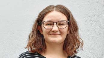 Jana Schwab (Linke Liste Ortenau) ist Mitglied des Kreistags-Ausschusses für Gesundheit und Kliniken.
