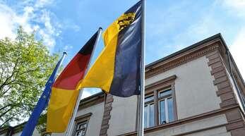 Vor dem Amtsgericht in Achern ging es um zwei Diebstahl-Fälle.