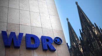 Bei der Sanierung des WDR-Gebäudes in Köln kommt es zu massiven Mehrkosten.