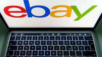 Rund 6,6 Millionen Euro Umsatz machten Händler aus der Ortenau von April bis Juni über den Online-Marktplatz Ebay. Diese Zahlen vermeldet die Wirtschaftsregion Ortenau (WRO). Sie wertet das Pilotprojekt positiv.