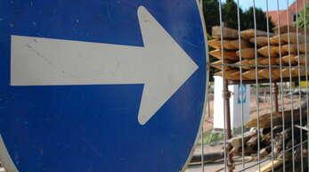 Die Richtung stimmt, auch wenn es Diskussionen gab – deshalb ließ der Gemeinderat die neusten Bauanträge passieren (Symbolfoto).