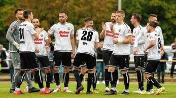 Beim Göppinger SV ist für den dezimierten SV Linx am Mittwochabend nur mit einer geschlossenen Mannschaftsleistung etwas zu holen.