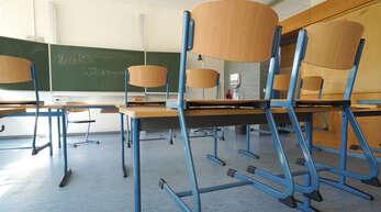 Belüftung von Klassenräumen und Kindergärten: Damit hat sich der Schutterwälder Gemeinderat befasst.