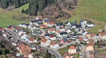 Der Mühlenbacher Gemeinderat hat der unterstützenden Erklärung zum Klimaschutzpakt zwischen dem Land Baden-Württemberg und den kommunalen Landesverbänden zugestimmt.
