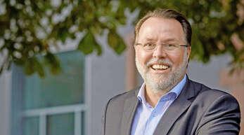 Der Posten von SPD-Mann Hans-Peter Kopp wird von den Grünen attackiert.