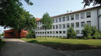 Der Klinikausschuss des Ortenaukreises hat aam Dienstag für die Nachnutzung des Ettenheimer Krankenhauses als geriatrische Reha-Klinik gestimmt.