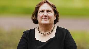 Theresa Schopper will Lehrer und Schulleiter, die wegen der Corona-Maßnahmen von Eltern attackiert werden, besser unterstützen.