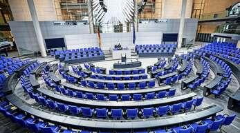Einige Minderheiten werden in der kommenden Legislaturperiode erstmals im Deutschen Bundestag vertreten sein.