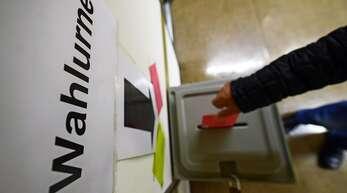 Müssen die Wähler in Tauberbischofsheim zwei Jahre nach der Kommunalwahl noch einmal ihren Gemeinderat wählen?