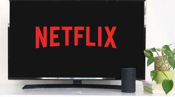Netflix bietet eine große Auswahl von Filmen und Serien. Wir verraten, welche Serien man gesehen haben sollte.
