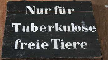 Das Heimatmuseum Neuried in Altenheim beherbergt zahlreiche Schmuckstücke. Nun soll es einen Audio-Guide durch die Räume geben.