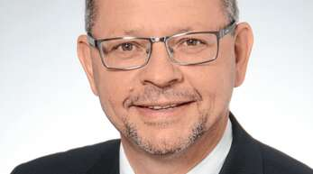 2020 und 2021 kam Oberkirch laut Frank Spengler ohne neue Kredite aus. 2022 werde sich das schnell ändern.