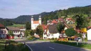 Schapbach feiert im nächsten Jahr sein 800-jähriges Bestehen mit einem viertägigen Fest. Das ist einer der Höhepunkte im Veranstaltungskalender der Gemeinde.