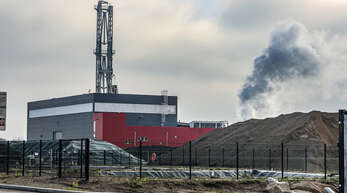 Die Geothermieanlage Vendenheim hat zwischenzeitlich ihren Betrieb eingestellt. Fehler bei der Bohrung hatten – auch in der Region Kehl – deutlich spürbare Erdbeben verursacht.