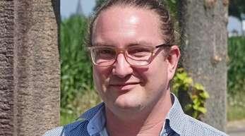 Oliver Krieg ist neuer Feldhüter für Odelshofen und Kork.