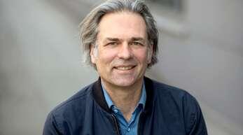 Björn Gottstein wechselt als Sekretär ins Kuratorium der Ernst-von-Siemens-Musikstiftung.