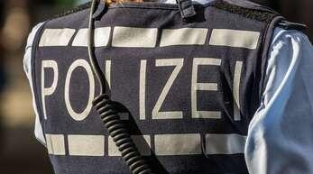 Vergabe von Spitzenämter in der Landespolizei: Beförderungen ohne Tagesordnung und Protokoll.