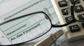 Im Normalfall müssen Einnahmen steuerlich geltend gemacht werden.
