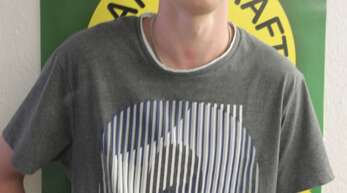 Norbert Hense tritt für Bündnis 90/Die Grünen als Kandidat für den Wahlkreis Kehl zur Landtagswahl im März 2016 um ein Mandat an.