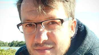 Michael Lühmann, Politikwissenschaftler am Göttinger Institut für Demokratieforschung.