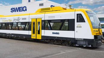Die Ortenau-S-Bahn zwischen Offenburg und Straßburg soll nicht vom Streik französischer Bahnmitarbeiter betroffen sein.