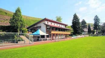 Die Entscheidung, ob das Graf-Metternich-Stadion in Durbach erhalten bleiben soll, ist gefallen.