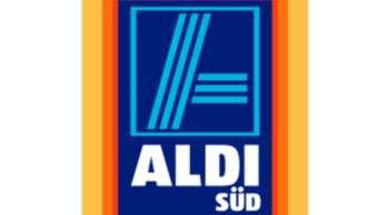 Schikane-Vorwürfe gegen Aldi-Süd im Zentrallager Mahlberg