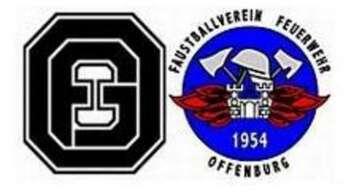 FFW Offenburg auf Kurs