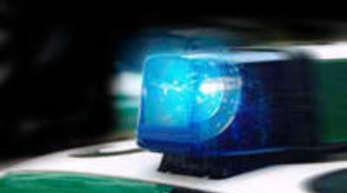 Zeugenaufruf nach schwerem Unfall auf B36 bei Lichtenau