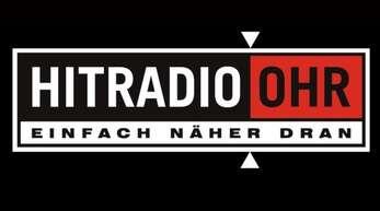 Angrillen bei Hitradio Ohr