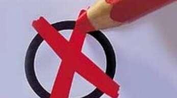 Alle vier Bewerber zur OB-Wahl in Kehl zugelassen