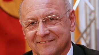 Stelle des Bürgermeisters von Biberach wird morgen ausgeschrieben