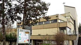 Hintergründe zum geplanten Abriss des Gemeindezentrums St. Martin Offenburg
