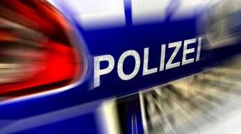 Tatverdächtiger nach Leichenfund in Elzach-Biederbach weiter auf der Flucht