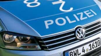 Schutzengel für Autofahrer auf der A5 bei Achern