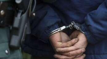 Tatverdächtiger nach Gewaltverbrechen in Elzach-Biederbach gefasst