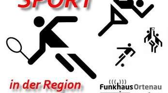 Keine Chance für Offenburger Faustballer gegen Weltpokalsieger