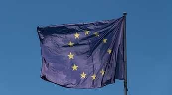 Welche Auswirkungen wird der Brexit für die Europäische Union haben?