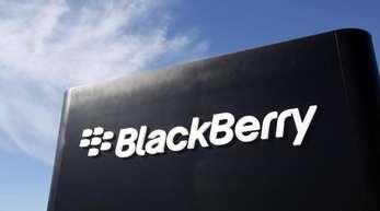 Blackberry will mit besonders sicheren Android-Smartphones auch in Unternehmen und Behörden punkten.