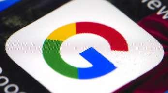 Wo Google draufsteht, ist nicht immer Google dahinter:Der Internet-Riese hat eine Phishing-Attacke nach kurzer Zeit gestoppt.