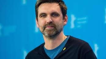 Der Regisseur Sebastian Schipper sieht in der MeToo-Debatte auch eine Chance für Männer.