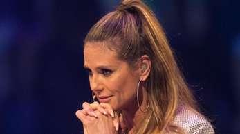 Seit 13 Jahren sucht Heidi Klum «Germany's Next Topmodel».